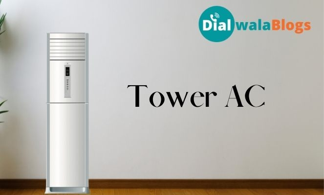 Tower AC